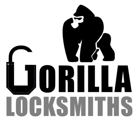 Gorilla Locksmiths