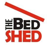 The Bed Shed