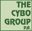 THE CYBO GROUP P.A.