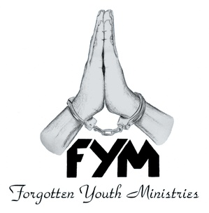forgotten youth ministries