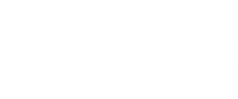 Travel & Wine