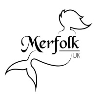 Mefolk Uk