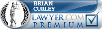 Lawyer.com Profile
