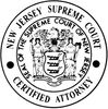 New Jersey Certified Civil Trial Attorney