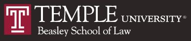 Beasley School of Law at Temple University