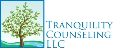 Tranquility Counseling LLC