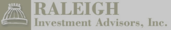 Raleigh Investment Advisors, Inc.