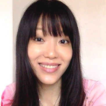 your PR strategist - Founder Cecilia Wong