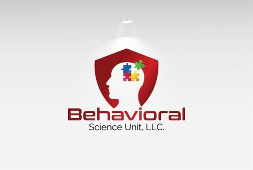 Behavioral Science Unit, LLC