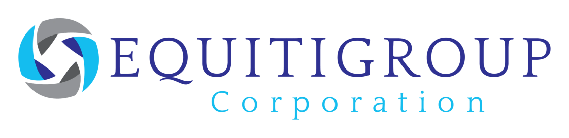 EQUITIGROUP