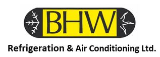 BHW Refrigeration and Air-conditioning Limited