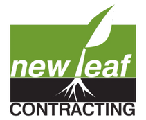 New Leaf Contracting