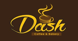 Dash Coffee and Bakery