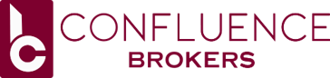 Confluence Brokers