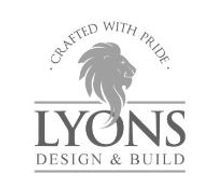 Lyons Design & Build