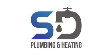 S D Plumbing and Heating