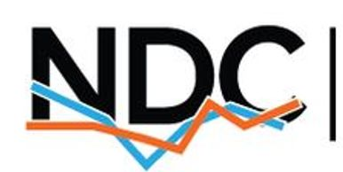 NDC data analytics
