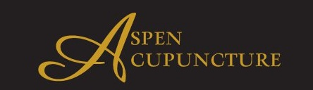Aspen Acupuncture Clinic