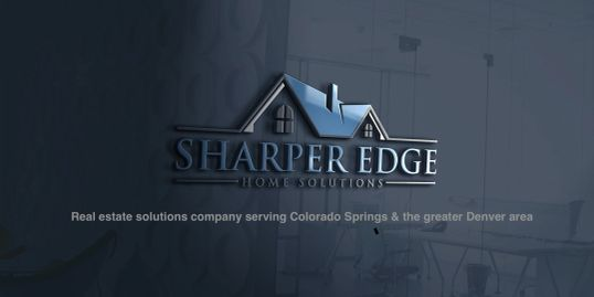 Sharper Edge Home Solutions