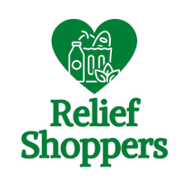 Relief Shoppers