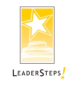 Boerne Leadersteps