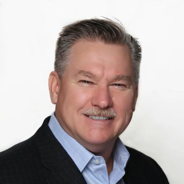 Photo of Spectrum Marketing owner, Dave Michael