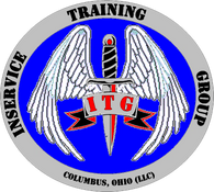 Inservice Training Group (ITG), LLC