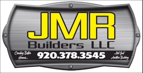 JMR Builders, LLC
