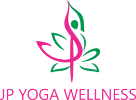 JP Yoga Wellness Consulting