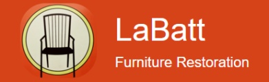 LaBatt Furniture Restoration