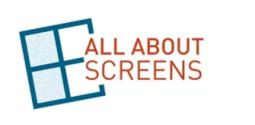 All About Screens