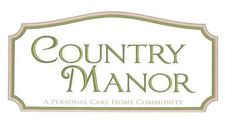 Country Manor