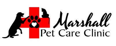 Marshall Pet Care Clinic