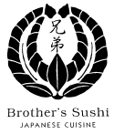 The Brothers sushi