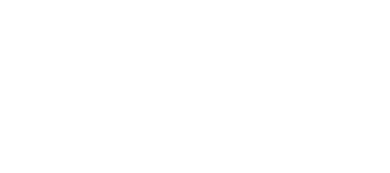 Lakewood Racquet & Sport Club