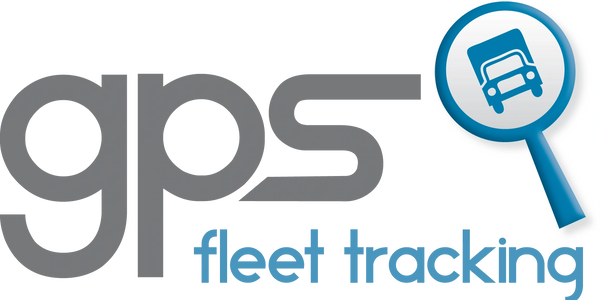 GPS Fleet Vehicle Tracking real time location and web interface from skibitz