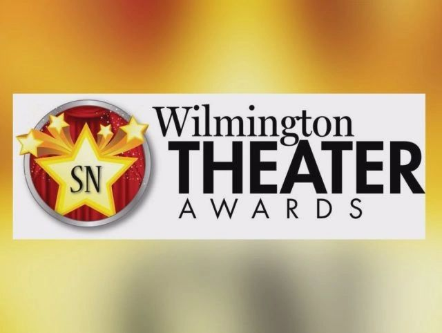Performannce Club receives two nominations for Best Childrens Theater of 2019