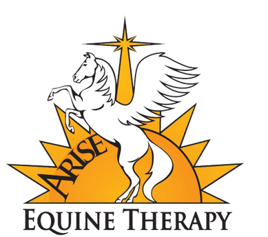 Equine Assisted Growth & Learning