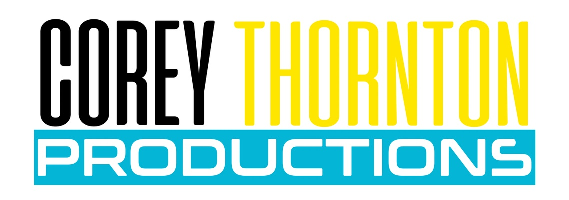 Corey Thornton Productions