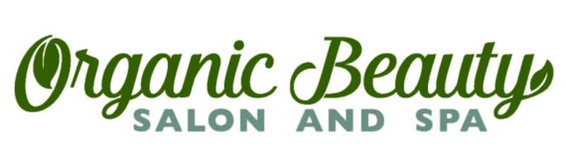 Organic Beauty Salon & Spa