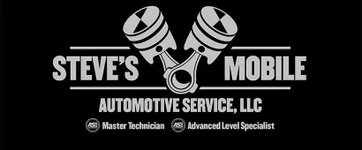 Steve's Mobile Automotive Service