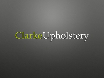 Clarke Upholstery Limited