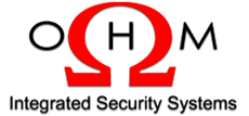 OHM Security