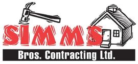 Simms Bros Contracting