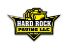 Hard Rock Paving LLC