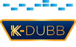 K-Dubb Productions
