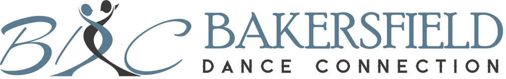 Bakersfield Dance Connection (BDC)
