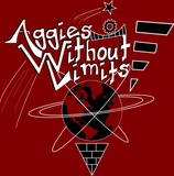 Aggies Without Limits of New Mexico State University