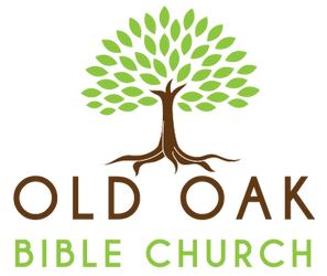 Old Oak Bible Church