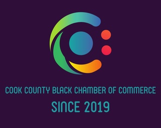Cook County Black Chamber of Commerce